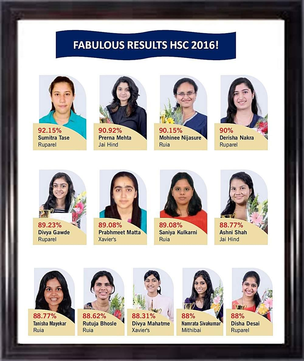 2017Results4